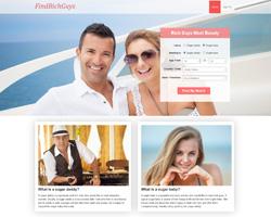 Scomposizione in fattori di polinomi online dating