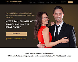 Christian mingle site review