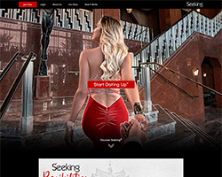 agreement dating site Relationships on your terms date generous men & attractive women seekingarrangement has over 10 million members the world's largest sugar dating site.
