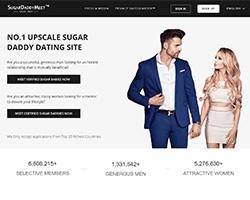 Kanal andrzej wajda online dating